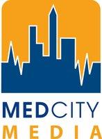 Avatar for MedCity Media (MedCity News)
