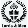 Lords & Men -  mens specific