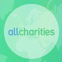 Avatar for AllCharities