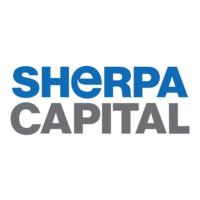 SherpaVentures logo