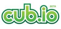 Cubio logo