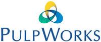 PulpWorks logo