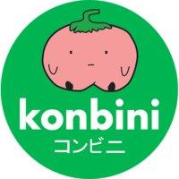 Avatar for Konbini Vending & Automation