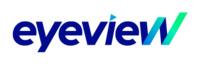 Eyeview logo