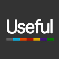 useful jobs angellist