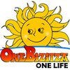 One Bizitza -  online travel adventure travel travel & tourism spain