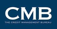 Avatar for The Credit Management Bureau