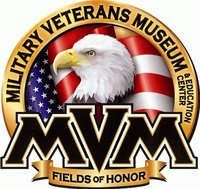 Avatar for Military Veterans Museum