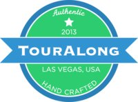 Avatar for touralong.com
