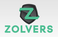 Avatar for Zolvers