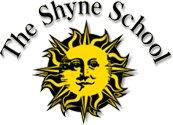 Avatar for The Shyne School