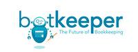 Avatar for botkeeper