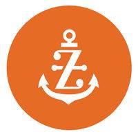 Avatar for Zen Anchor
