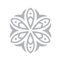 Avatar for Boll & Branch