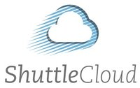 Avatar for ShuttleCloud
