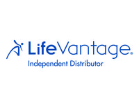 jobs at life vantage independent distributor - Independent Distributor Jobs