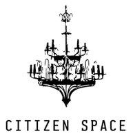 Citizen Spaces
