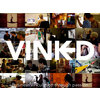 VINKD -  e-commerce small and medium businesses entrepreneur freelancers