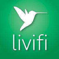 Livifi logo