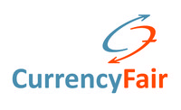 Avatar for CurrencyFair