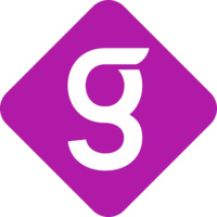 Reconditioning and Logistics Manager Job at Getaround