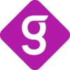 Getaround -  automotive marketplaces social commerce collaborative consumption