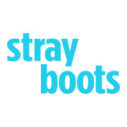 Avatar for Stray Boots