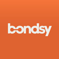 Avatar for Bondsy
