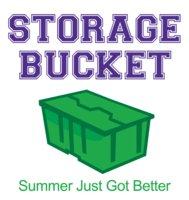 Avatar for Storage Bucket