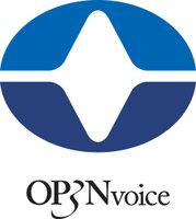 OP3Nvoice