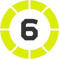 6th Man Apps logo