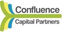 Confluence Capital