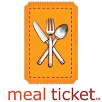 Avatar for Meal Ticket