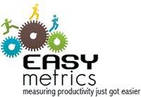 Avatar for Easy Metrics