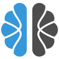 Smart Internet Solutions logo