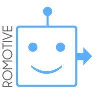 Avatar for Romotive