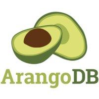 Avatar for ArangoDB