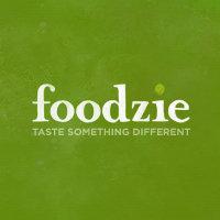Avatar for Foodzie