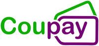 Coupay logo