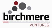 Avatar for Birchmere Ventures