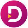 DOUSIC Entertainment  -  social media platforms