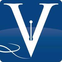 Avatar for Vertex App