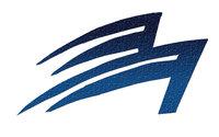 AUTOMOTION POCKET DOORS logo