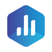 Avatar for Databox