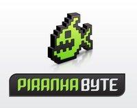 Piranha Byte logo