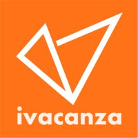 IVACANZA