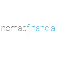 Nomad Financial logo