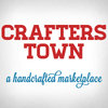 Crafterstown -  marketplaces online shopping