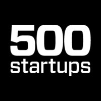 Avatar for 500 Startups Fund III
