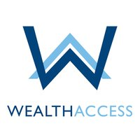 Avatar for Wealth Access